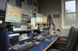 studio_two_aprs_wl2k_satellite
